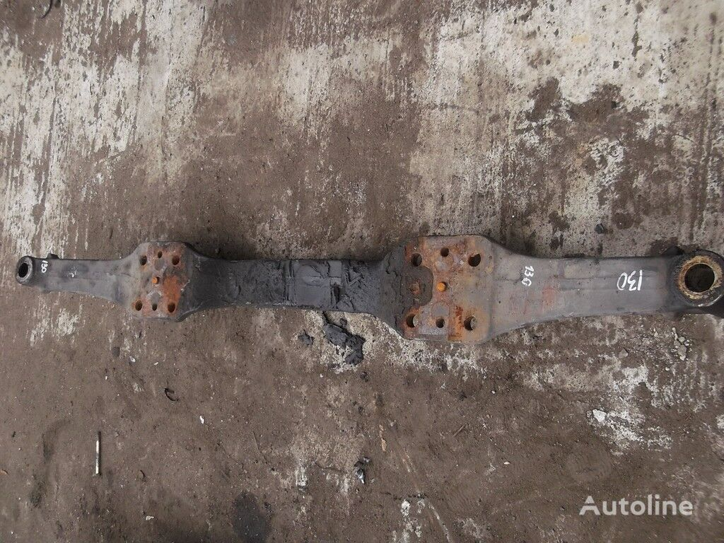 kamyon için Balka perednyaya poperechnaya Volvo yedek parça