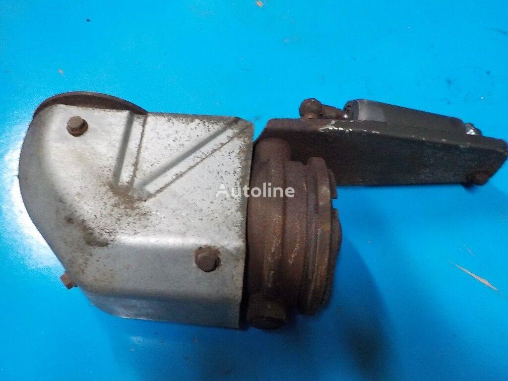 kamyon için Motornyy tormoz-zamedlitel DAF yedek parça