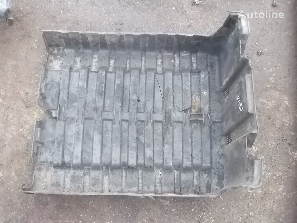 kamyon için Kryshka AKB DAF yedek parça