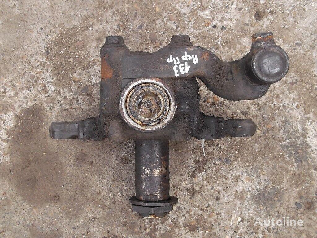 kamyon için Renault Povorotnyy kulak yedek parça