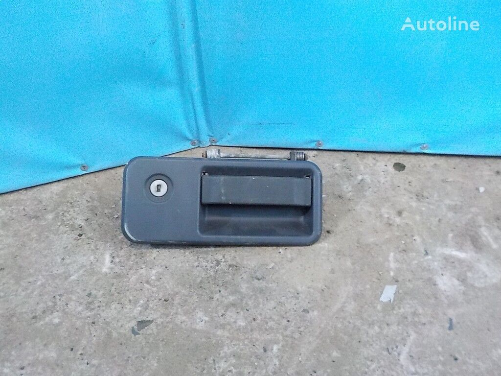 kamyon için Ruchka dveri LH Volvo yedek parça