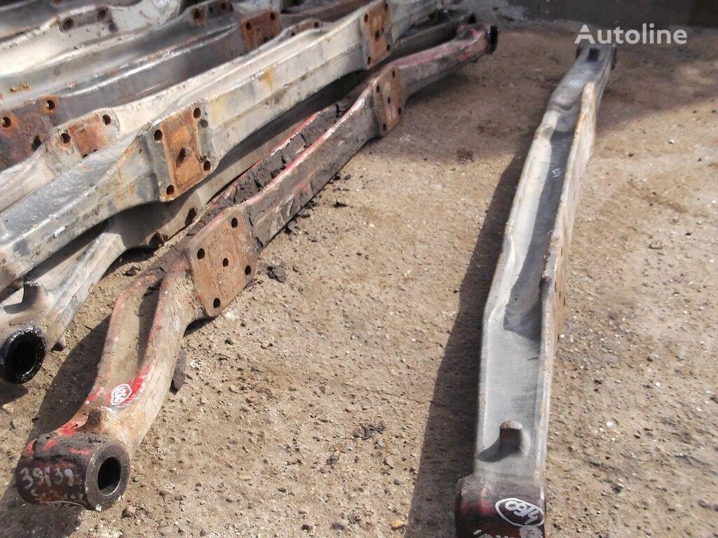 kamyon için Balka perednego mosta Scania yedek parça