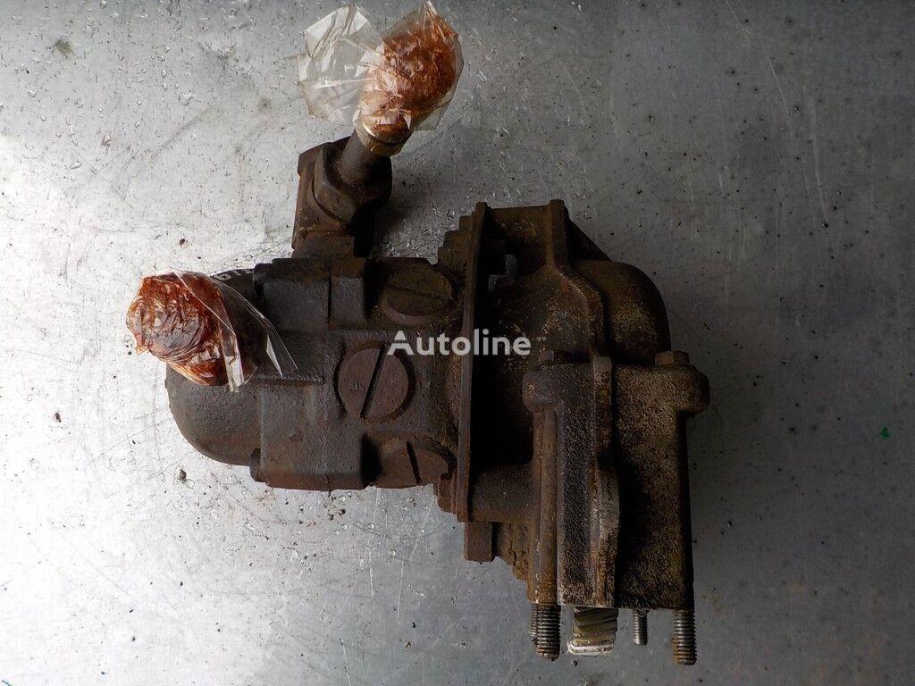 kamyon için Nasos GURa (KPP) Volvo yedek parça