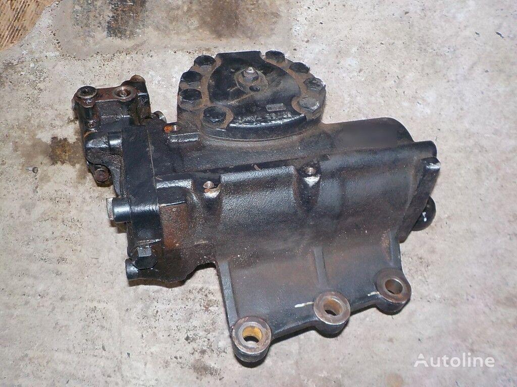 kamyon için Rulevoy mehanizm (GUR) s defektom Scania yedek parça