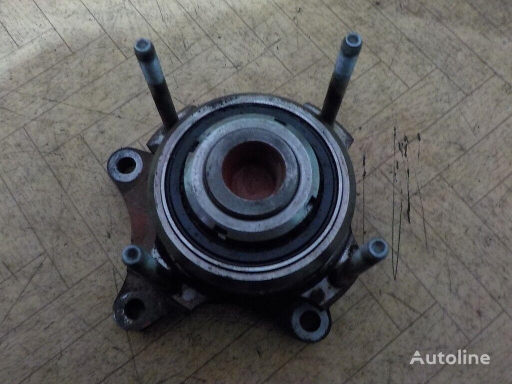 kamyon için Stupica ventilyatora Renault yedek parça