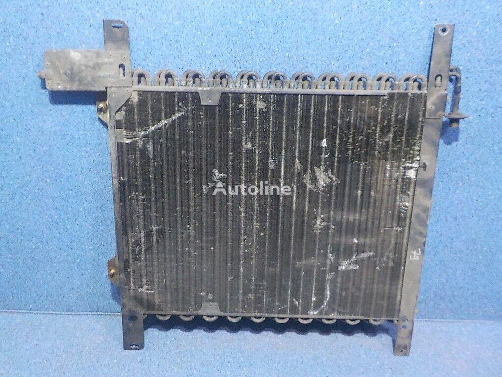 kamyon için Radiator kondicionera DAF yedek parça