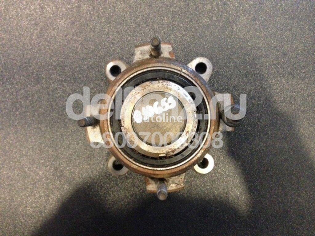 kamyon için Volvo Stupica ventilyatora yedek parça