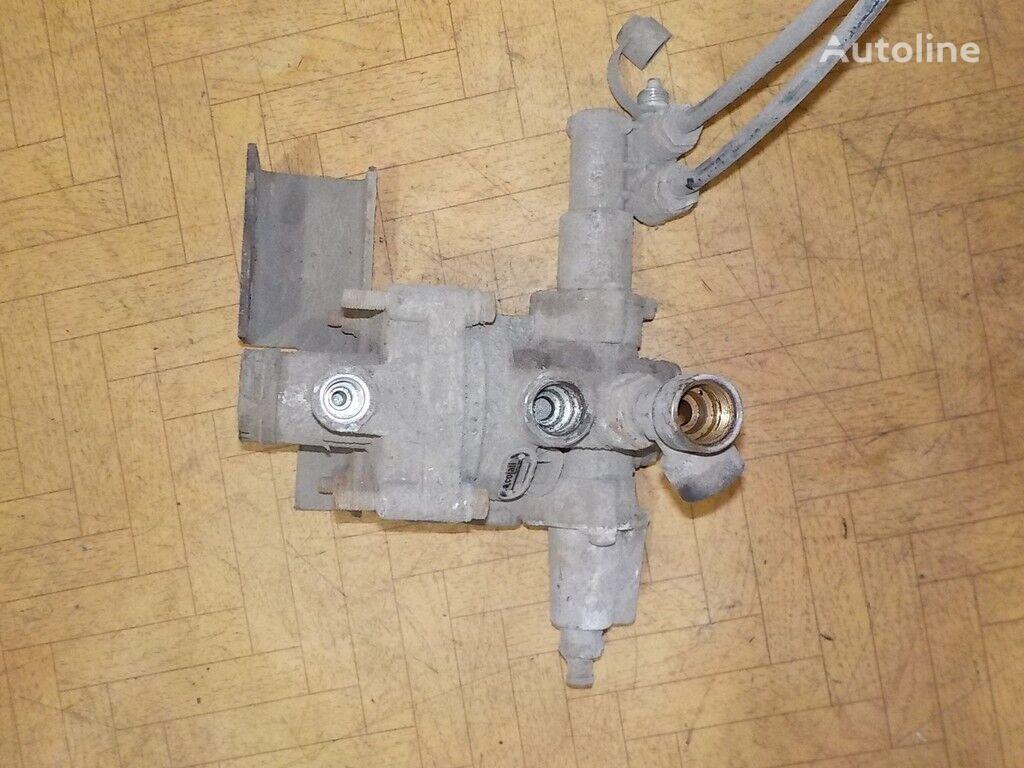 kamyon için DAF Regulyator tormoznyh sil yedek parça