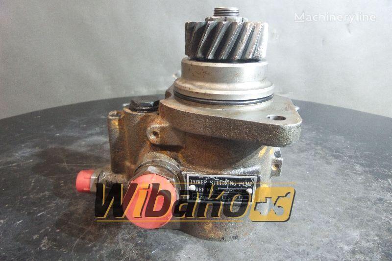 1589925 ekskavatör için pump Power steering 1589925 yedek parça