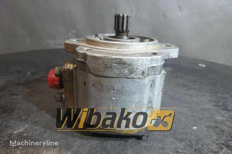17534295 diğer için Gear pump Ultra 17534295 yedek parça