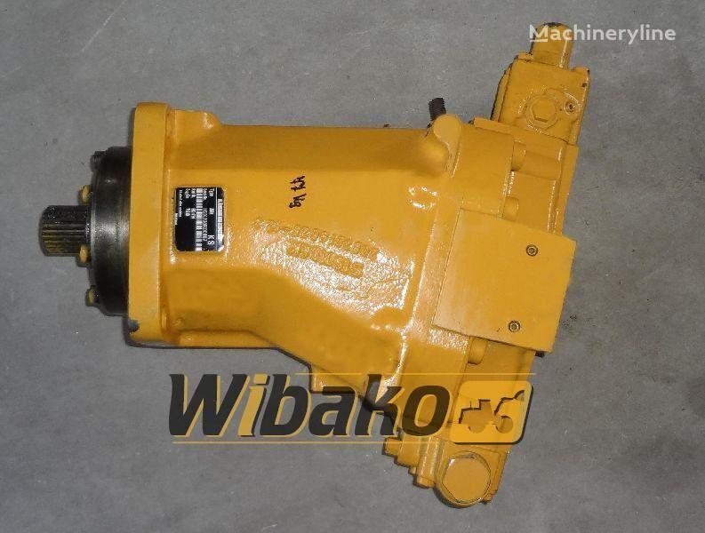 5801760 diğer için Drive motor Liebherr 5801760 yedek parça