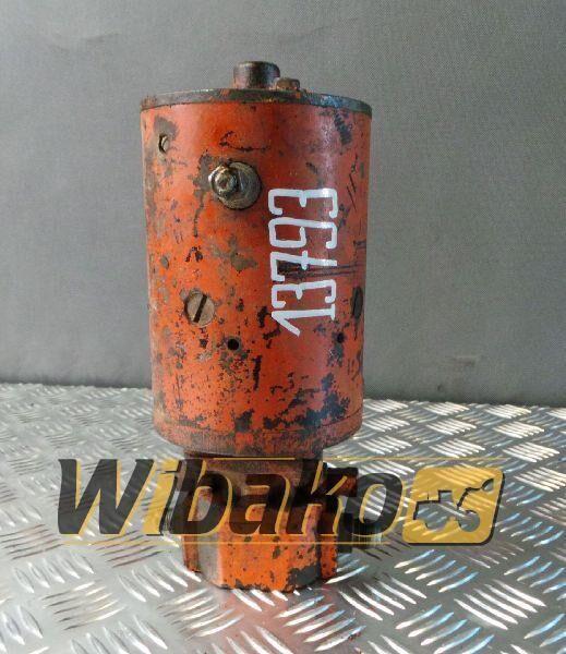 9190 (A6020037A) ekskavatör için Elektropompa Rockford 9190 yedek parça