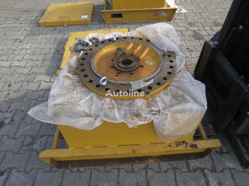 yeni CATERPILLAR D 10N  buldozer için STEERING CLUTCH yedek parça