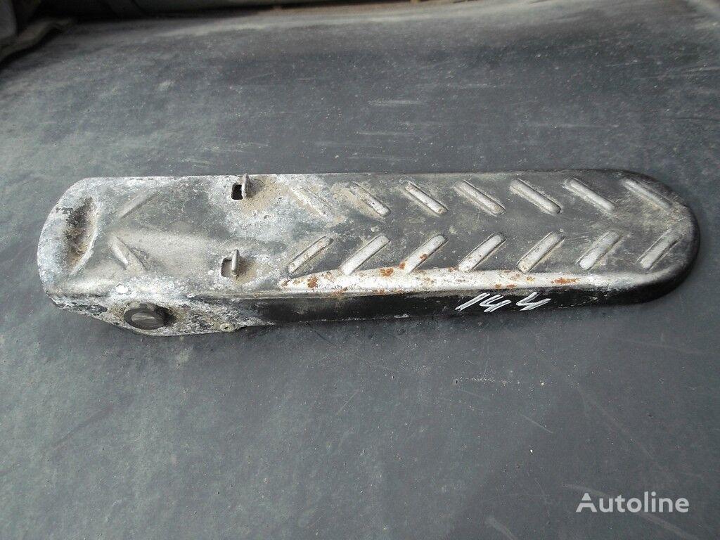 DAF kamyon için Pedal tormoza yedek parça
