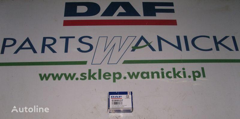 yeni DAF XF 105 XF 95 tır için DAF ZAMEK SCHOWKA yedek parça