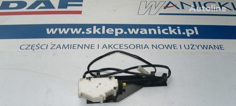 DAF XF 95, XF 105, CF 65,75,85  tır için DAF SIŁOWNIK SILNICZEK ZAMKA CENTRALNEGO, Motor, central door locking yedek parça