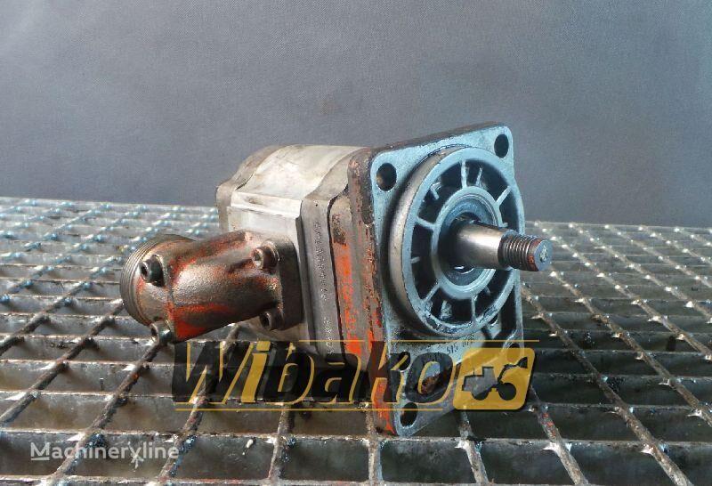 GP1208BK18 (A020H) diğer için Gear pump NN GP1208BK18 yedek parça