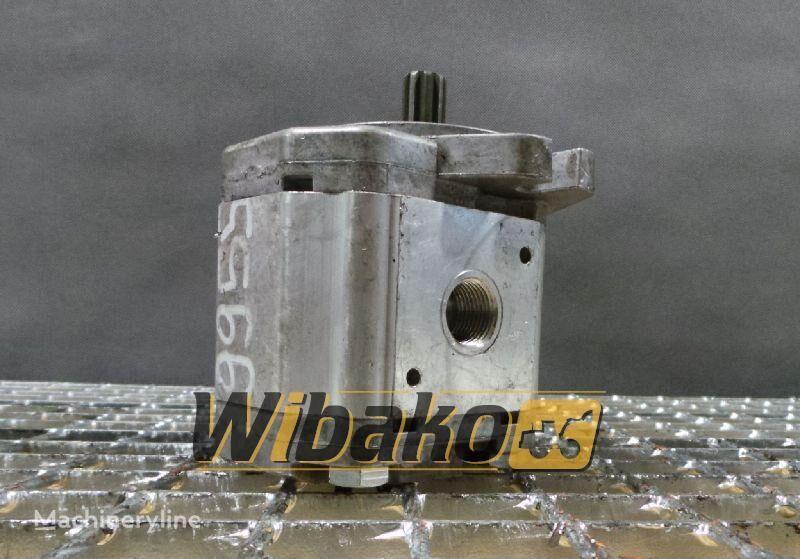 HPLPA211DSVG4G4B00 diğer için Gear pump Bondioli & Pavesi HPLPA211DSVG4G4B00 yedek parça