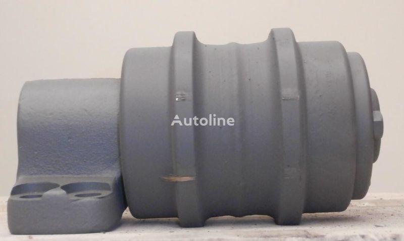 LIEBHERR 914 ekskavatör için Top roller - Tragrolle - Rolka podtrzymująca yedek parça