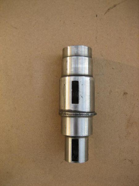 yeni LVOVSKII forklift için Val 4014P-4618016 yedek parça