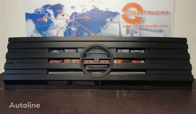 MERCEDES-BENZ SK GRILLE kamyon için yedek parça
