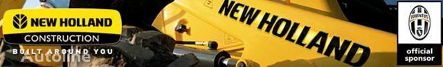 O&K ekskavatör için Zapchasti dlya ekskavatora  NEW HOLLAND, O&K ... yedek parça