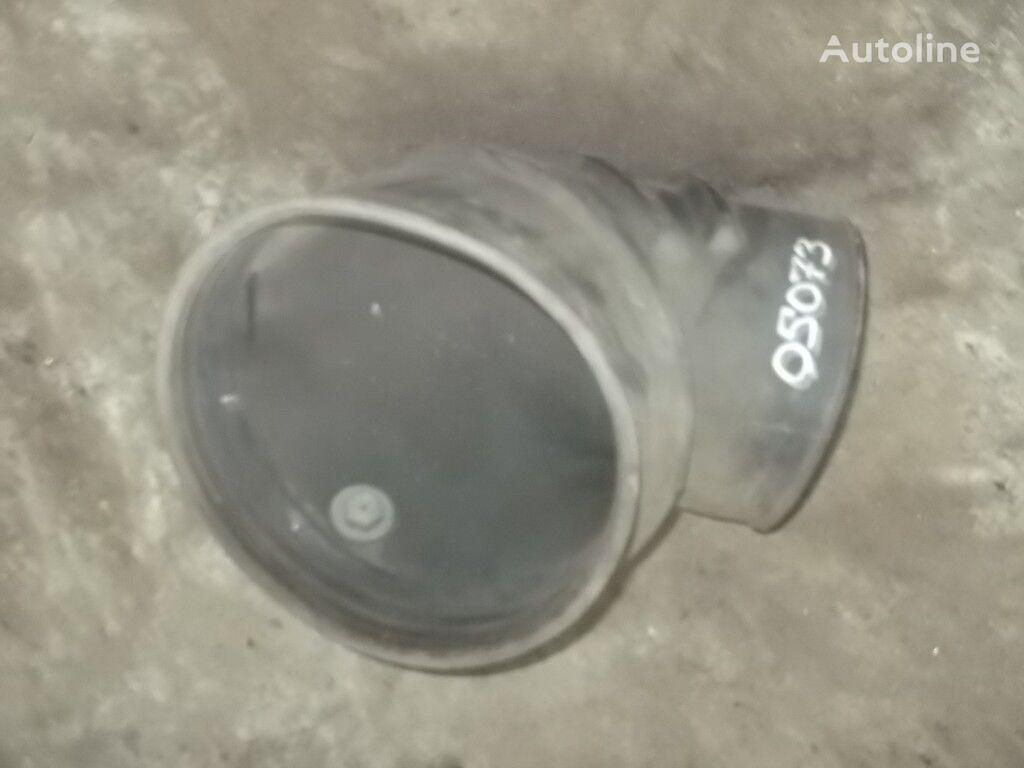 SCANIA kamyon için Gofra vozduhovoda yedek parça