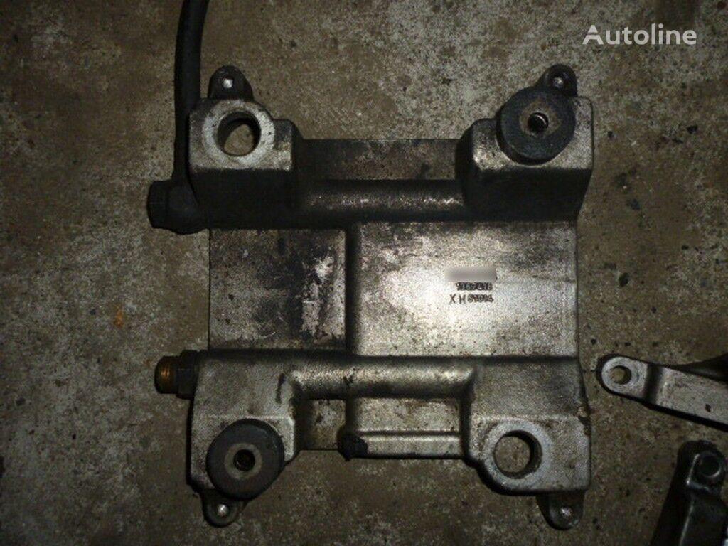 SCANIA kamyon için Radiator toplivnyy (bloka upravleniya dvigatelem) yedek parça