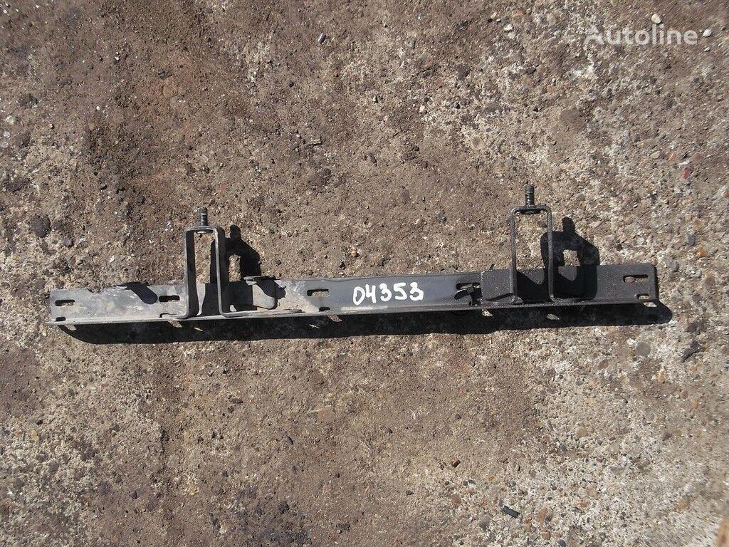 SCANIA kamyon için Kanal yedek parça