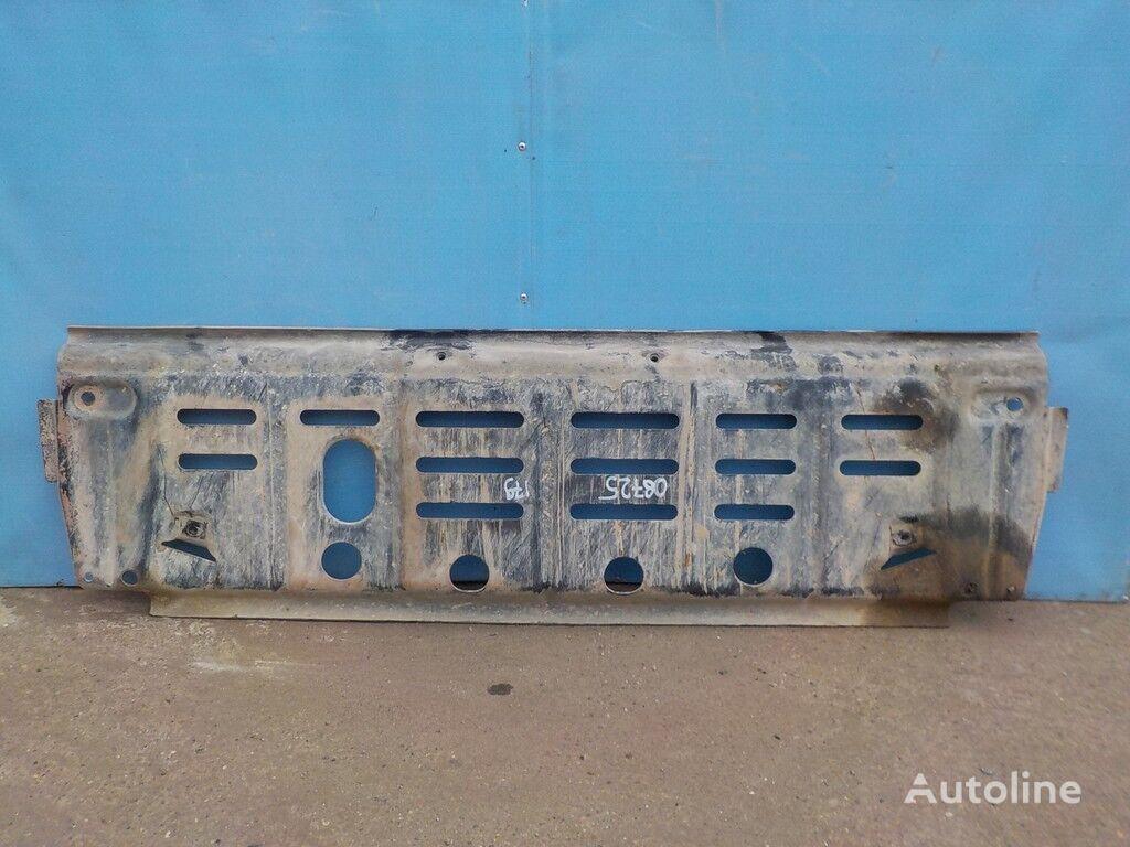 SCANIA kamyon için Zashchitnyy kozhuh yedek parça