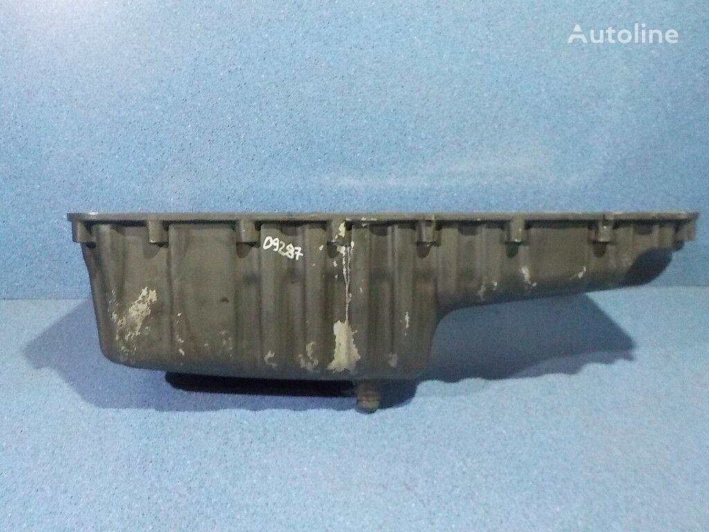 SCANIA kamyon için Poddon kartera yedek parça