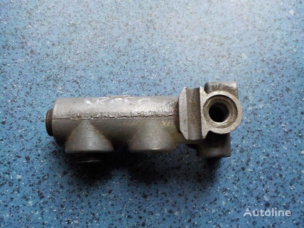 SCANIA kamyon için Raspredelitel tormoznyh sil yedek parça