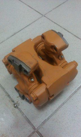 yeni SHANTUI SD16 buldozer için mufta soedinitelnaya 16y-12-00000 yedek parça