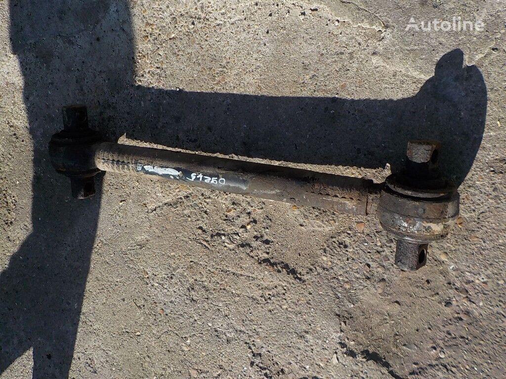 VOLVO kamyon için Tyaga reaktivnaya yedek parça