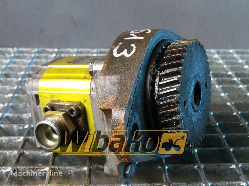 X2P4742FSRA diğer için Gear pump Vivolo X2P4742FSRA yedek parça