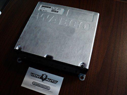 DAF XF 105 tır için DAF EBS WABCO yönetim bloğu