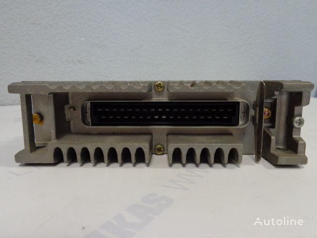 IVECO tır için BOSCH Control unit 0265150308 yönetim bloğu