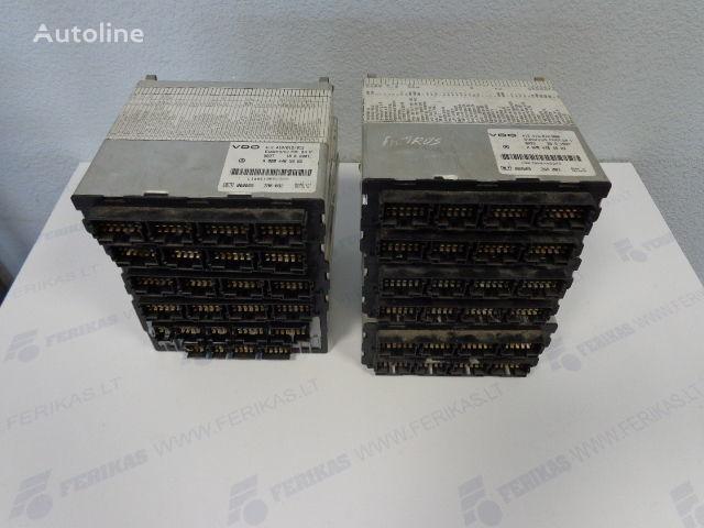 MERCEDES-BENZ tır için VDO Elektronik FMR,FR 0004462302, 0004462702, 00044638, 000446460202, 0004465302, 0004465602