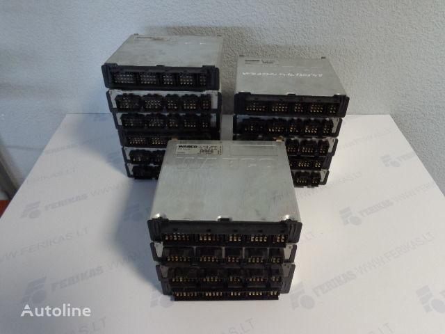 MERCEDES-BENZ Actros tır için WABCO EPB control module 4461300500, 4461300510, 4461300530, 4461300540, 4461300570, 4461300600