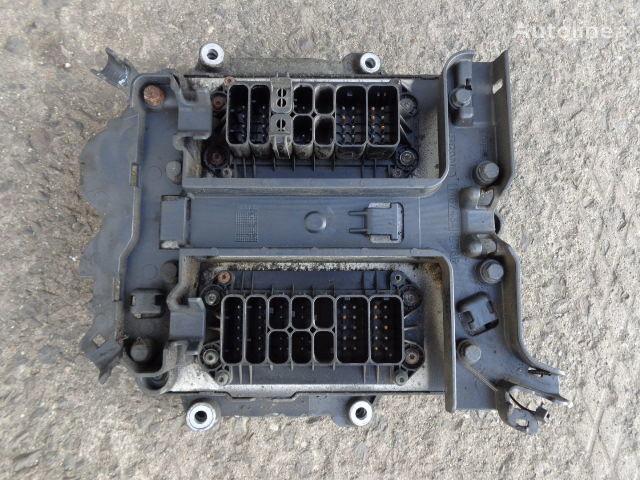 SCANIA R tır için Scania R series engine control unit ECU EMS DT1212 EURO4, 2323688, 2061758, 2323688, 2061758, 2061750, 1903880, 2061750, 2057083, 1893172, 1878366, 1893173, 1878367, 2323691, 2061766, 2323691, 2061766, 2061767, 1903916, 2057091, DT1212, DT1203, DT1214, DT yönetim bloğu