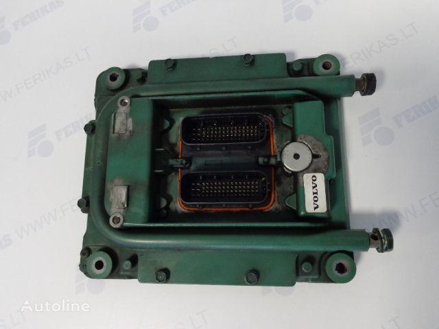 VOLVO FH13 tır için D13A engine control units ECU EDC 20814604, 20977019, 08170700, 03161962