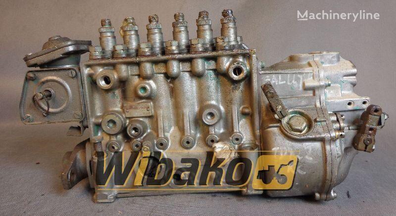 040184681904 (PE6P120A320RS3165) diğer için Injection pump Bosch 040184681904 yüksek basınçlı yakıt pompası