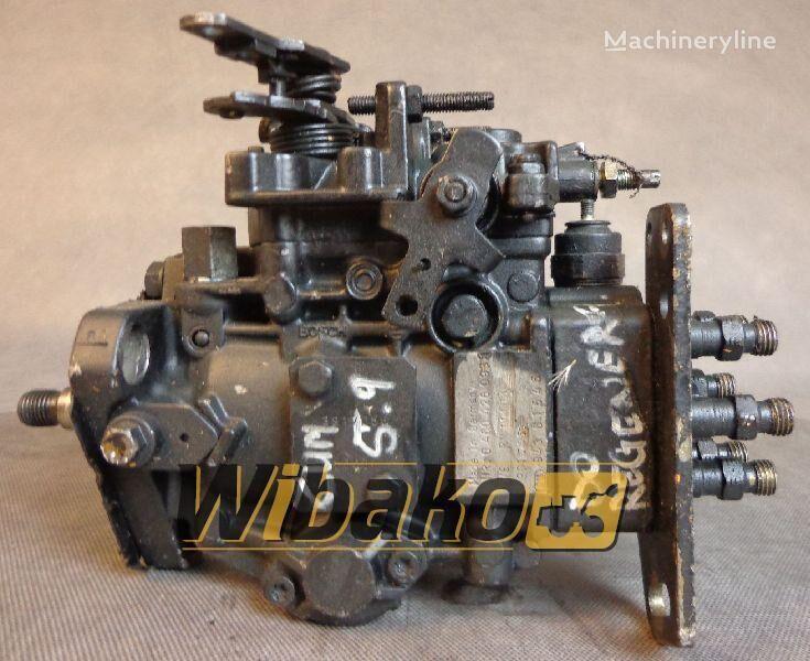 3917056 (0460426093) diğer için Injection pump Bosch 3917056 yüksek basınçlı yakıt pompası