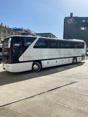 MERCEDES-BENZ O 350RHD tourismo  yolcu otobüsü